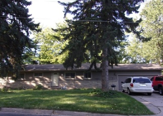 Foreclosed Home in Burnsville 55337 CIRCLE DR - Property ID: 4357756907
