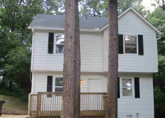 Foreclosed Home in Douglasville 30134 BIG ROCK DR - Property ID: 4357762144