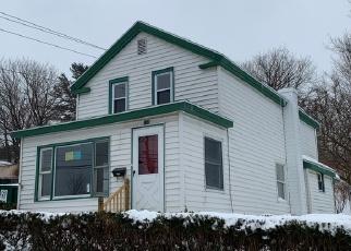 Foreclosed Home in Oswego 13126 E SENECA ST - Property ID: 4357787555
