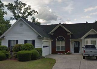 Foreclosed Home in Dacula 30019 CIRCLE RD - Property ID: 4357799382