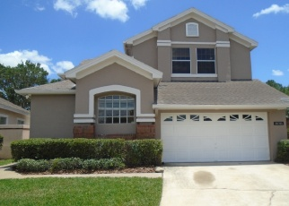 Foreclosed Home in Orlando 32837 MANDOLIN DR - Property ID: 4357810326