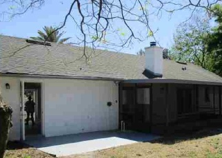 Foreclosed Home in Winter Park 32792 GLENMOOR LN - Property ID: 4357828283