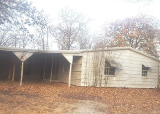Foreclosed Home in Tecumseh 74873 NEW HOPE RD - Property ID: 4357857634