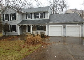 Foreclosed Home in Ft Mitchell 41017 SHEFFIELD PL - Property ID: 4357874717