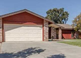 Foreclosed Home in Bakersfield 93314 MARYLHURST ST - Property ID: 4357939981