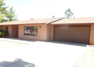Foreclosed Home in Sedona 86336 PAGE PKWY - Property ID: 4357940857