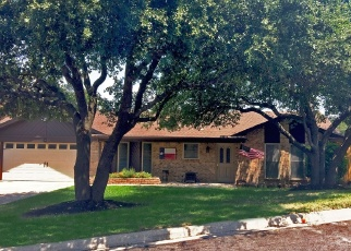 Foreclosed Home in North Richland Hills 76182 SPRUCE CT - Property ID: 4357980708