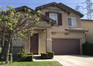 Foreclosed Home in Gardena 90248 CITRINE CT - Property ID: 4357996920