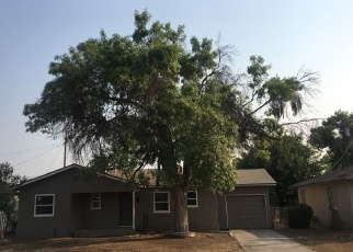 Foreclosed Home in Fresno 93703 E BRENTWOOD AVE - Property ID: 4358018367