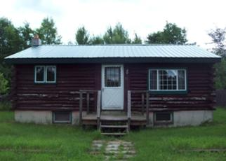 Foreclosed Home in West Chazy 12992 LAPLANTE RD - Property ID: 4358061284