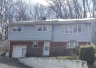 Foreclosed Home in Rockaway 07866 WHITE MEADOW RD - Property ID: 4358064355