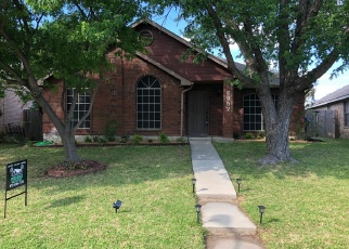 Foreclosed Home in Fort Worth 76137 BENTLEY AVE - Property ID: 4358070488