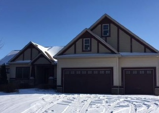 Foreclosed Home in Prior Lake 55372 CENTURY LN - Property ID: 4358073109