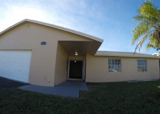 Foreclosed Home in Homestead 33032 SW 259TH ST - Property ID: 4358090635