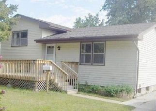 Foreclosed Home in Altoona 50009 15TH ST SE - Property ID: 4358120862