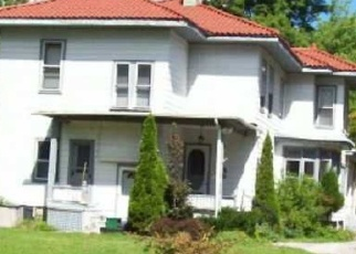 Foreclosed Home in Franklinville 14737 CHESTNUT ST - Property ID: 4358134430