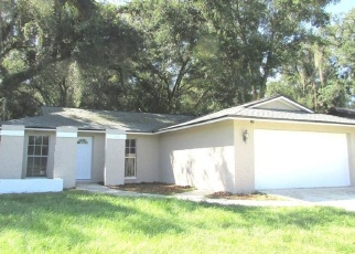 Foreclosed Home in Seffner 33584 EUCLID AVE - Property ID: 4358142310
