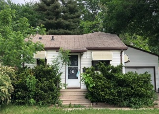 Foreclosed Home in Sioux Falls 57103 N HIGHLAND AVE - Property ID: 4358186550