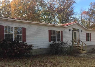 Foreclosed Home in Vinemont 35179 BERTHA RD - Property ID: 4358189621
