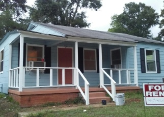 Foreclosed Home in Marshall 75670 CROSS ST - Property ID: 4358207576