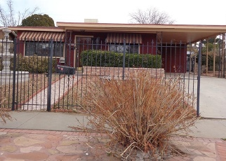 Foreclosed Home in El Paso 79925 LIKINS DR - Property ID: 4358230796