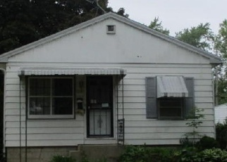 Foreclosed Home in Milwaukee 53218 N 47TH ST - Property ID: 4358253564