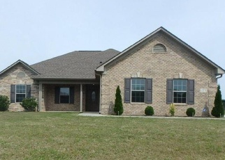 Foreclosed Home in Hazel Green 35750 SWALLOW HILL LN - Property ID: 4358313116