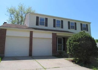 Foreclosed Home in Cincinnati 45240 FULLERTON DR - Property ID: 4358320124
