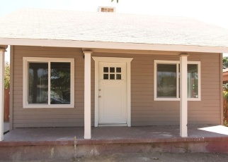 Foreclosed Home in Fresno 93702 E ALTA AVE - Property ID: 4358333712