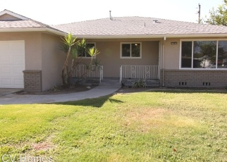 Foreclosed Home in Fresno 93727 E THOMAS AVE - Property ID: 4358336785