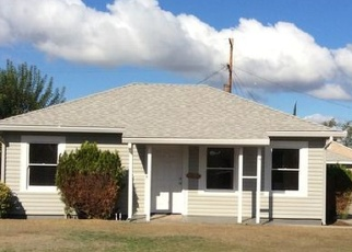 Foreclosed Home in Fresno 93702 E NEVADA AVE - Property ID: 4358347734