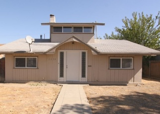 Foreclosed Home in Reedley 93654 F ST - Property ID: 4358358677