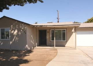 Foreclosed Home in Fresno 93726 N FRESNO ST - Property ID: 4358359105