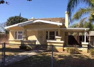 Foreclosed Home in Fresno 93702 S 4TH ST - Property ID: 4358374437
