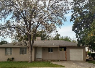Foreclosed Home in Fresno 93704 E GARLAND AVE - Property ID: 4358375315