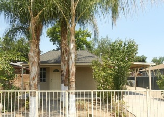 Foreclosed Home in Fresno 93702 E NEVADA AVE - Property ID: 4358377505