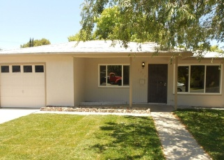 Foreclosed Home in Coalinga 93210 N PRINCETON AVE - Property ID: 4358394591