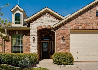 Foreclosed Home in Mansfield 76063 BLUEBONNET TRL - Property ID: 4358397654