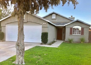 Foreclosed Home in Firebaugh 93622 LOWE CT - Property ID: 4358402474