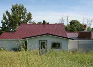 Foreclosed Home in Elroy 53929 YOUNG RD - Property ID: 4358414288
