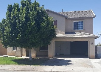 Foreclosed Home in Blythe 92225 ALAMEDA ST - Property ID: 4358417810