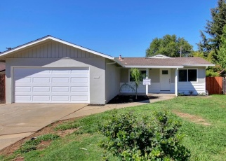 Foreclosed Home in Citrus Heights 95621 WESTBROOK DR - Property ID: 4358418679