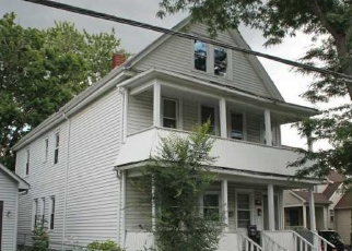 Foreclosed Home in Rochester 14611 JEFFERSON AVE - Property ID: 4358475166