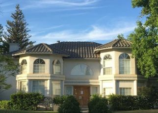 Foreclosed Home in Bakersfield 93311 OMEARA CT - Property ID: 4358502773