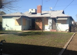 Foreclosed Home in Fresno 93705 W CLINTON AVE - Property ID: 4358505392
