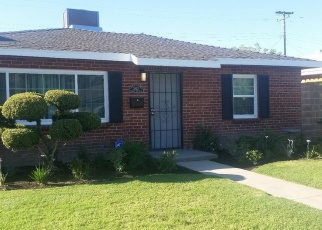 Foreclosed Home in Fresno 93703 KENMORE DR N - Property ID: 4358510655