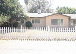 Foreclosed Home in Fresno 93727 E WASHINGTON AVE - Property ID: 4358512851
