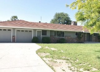 Foreclosed Home in Fresno 93727 N DEWITT AVE - Property ID: 4358513722
