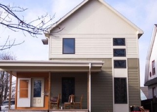 Foreclosed Home in Lincoln 68503 N 24TH ST - Property ID: 4358528609