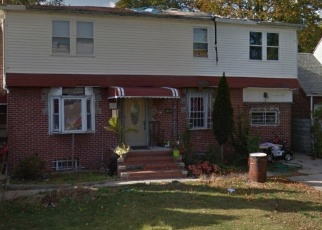 Foreclosed Home in Cambria Heights 11411 218TH ST - Property ID: 4358535621
